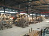 Fábrica rápida de la fabricación de la máquina del vapor del sistema del equipo de la limpieza del túnel del coche del precio completamente automático de la lavadora