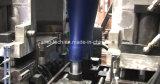 Барабанчик пластичного машинного оборудования прессформы дуновения бочонка автоматический химически дуя делающ цену машины