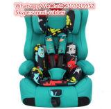 고품질 아기 차 의자/안전 어린이용 카시트