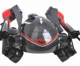 Populäres Militär und Polizei-Sicherheits-und Verteidigung-Drohne-verschiedene Kostenbelastungen erhältlich