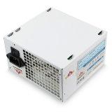 PC 2017 heiße verkaufende elektrische 400W Computer-Großhandelsstromversorgung
