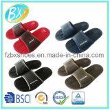 Il sandalo di EVA calza i pistoni di Comfortavle degli uomini