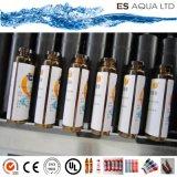 De horizontale Machine van de Etikettering voor de Mondelinge Vloeibare Batterijen van de Ballpoint