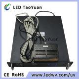 LED UV 500W 395nm che cura lampada