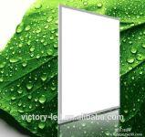 Kijkt het Witte Goed van Slivery het LEIDENE van de LEIDENE Inrichting gelijkstroom 600X600mm van de Lamp Licht van het Comité