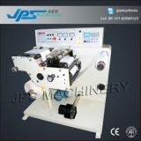 taglierina stampata autoadesiva del contrassegno di larghezza di 320mm