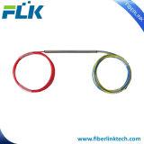 Le coppie di fibra ottica FBT il MP millimetro scelgono il tipo doppio dell'albero LGX della finestra
