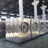 최고 가격 리넨 세탁기 또는 자동적인 세탁기