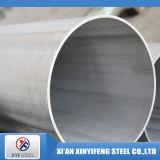 Труба/пробка изготовления AISI 304 Китая сваренные нержавеющей сталью