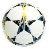 Лучше всего номинальной новый пользовательский дизайн текстуры футзала шаровой шарнир