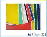 Raad de van uitstekende kwaliteit van het Schuim van Ploytyrene van het Document