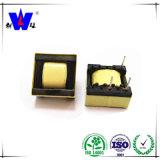 Трансформатор трансформатора трансформатора частоты в настоящее время