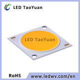 50W 36V Epistar Chip PFEILER LED