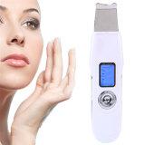Lw-006 Limpeza profunda Pele ultra-Facial Depurador