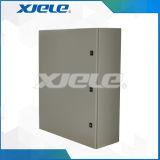 전기 벽 마운트 패널판 전원 분배 상자