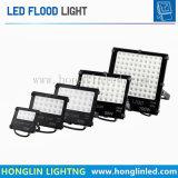 Hohes Power30W LED im Freienflutlicht des heißen Verkaufs-