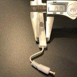Estante de LED de luz muy conveniente para estantes metálicos DC24V 350mm-1150mm