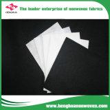 De PP Spunbond Nonwoven Fabric com alta qualidade