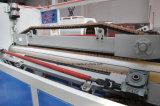 Высокое качество ПЭ трубы линия экструдера с цены