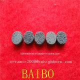 Het milieu e-Sigaret Poreuze Ceramische Element van de Filter