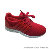 Femme Chaussures occasionnel de sport chaussures running Sneakers