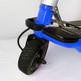 Самокат Transformable франтовского складного трицикла электрический, E-Самокат, самокат удобоподвижности, самокат города