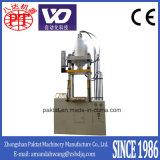 Paktat Y28-100 vier Spalte-hydraulische Presse für LED-Gehäuse