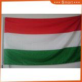 2017년 유럽 컵 축구 국기