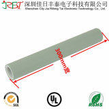 0.3mm*10m*350mm Vorlage Acf Band für Acf Maschine