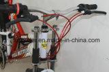 2017 Modell 26 volles Supsetion Fahrrad