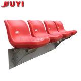 Blm-6211 Pata de aluminio de plástico del asiento Asiento espectador