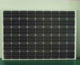 290W panneau solaire mono, une pente, Efficiecny élevé
