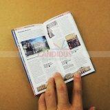 Hardcover Hand book Guide Book petit livre de l'impression