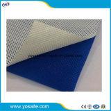 Дышащий PE мембраны для монтажа на стену гильзы цилиндра