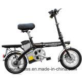 Популярные дети Rambo сбывания, котор велосипед ягнится Bike с извлекают батарею