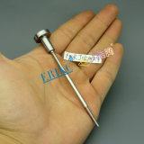 La pompe d'injection de Yuchai F00rj02429 Bosch partie la soupape F 00r J02 429 et le Foorj02429 pour 0445120233