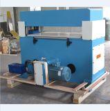 油圧人工花型抜き機械