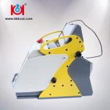 Erstaunliche Förderung für neues vollautomatisches Ausschnitt-Maschinen-bestes Bauschlosser-Hilfsmittel des doppelten Schlüssel-Sec-E9