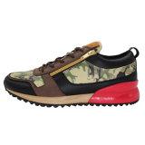 中国の高品質の卸売のスニーカーの運動靴、スポーツの靴