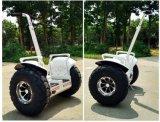 96Vの1000W電気バイク