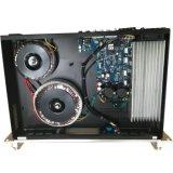 Amplificador accionado del amplificador de la megafonía