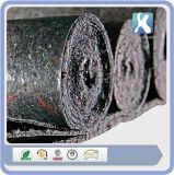 PE ламинированный спанбонд одноразовые впитывающий коврик