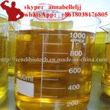 450mg/Ml Supertest 450 mischendes injizierbares flüssiges Supertest für Bodybuilding
