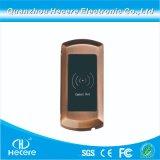 L'armoire électronique de la RFID Locker verrouiller