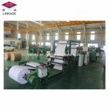 Equipo de la automatización para la fabricación del cuaderno