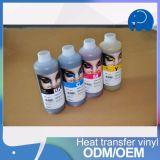 Inktec de sublimación de tinta para impresora Corea