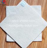 Пэт игольчатый перфорирование ткани для разделения Anti-Leakage фильтрации
