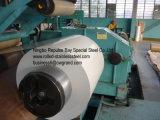 Farbe des Grad-TDC51D+Z beschichtete Steel/PPGI Sheets/PPGI Ringe