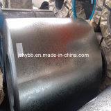 Bobina d'acciaio tuffata calda del galvalume, Afp, Az150, Gl, SGCC, lamiera di acciaio del galvalume