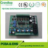 Boa placa de circuito impresso do preço e PCBA